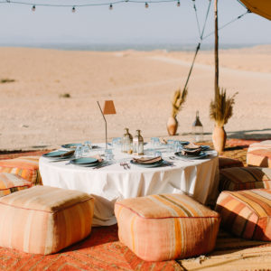 Desert-Agafay-Private-Event-Morocco