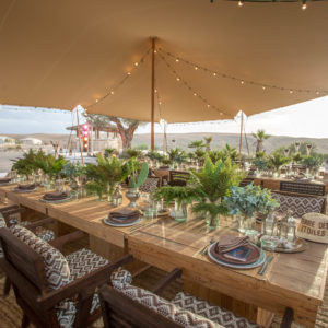 EVENT_Birthday-Wedding-Desert-terredesetoiles