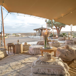 EVENT_WEDDING_TerredesEtoiles-Maroc